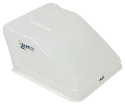 Fantastic Vent Ultra Breeze Trailer Roof Cover 23 X 195 1025 White Rv Vents And Fans Fvu1500wh: Fantastic 6500 Vent Wiring Diagram At Outingpk.com