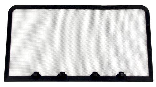 Bug Screen For Fan Tastic Vent Ultra Breeze Trailer Roof