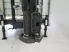 Gooseneck Trailer Coupler GCPN-30008 - 30000 lbs GTW - etrailer