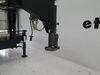 etrailer Gooseneck Trailer Coupler - GCPN-30008