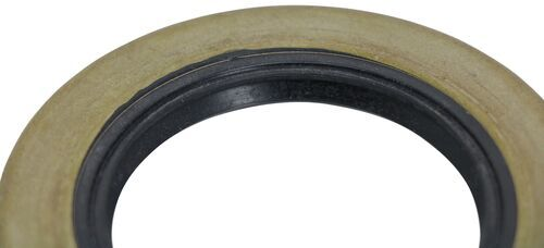 Compare Bearing Kit for vs Grease Seal - Double | etrailer com