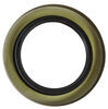 Trailer Bearings Races Seals Caps GS-2250DL - 3.376 Inch O.D. - TruRyde