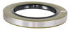 TruRyde 3.376 Inch O.D. Trailer Bearings Races Seals Caps - GS-2250DL