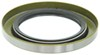 GS-2250DL - 3.376 Inch O.D. TruRyde Trailer Bearings Races Seals Caps