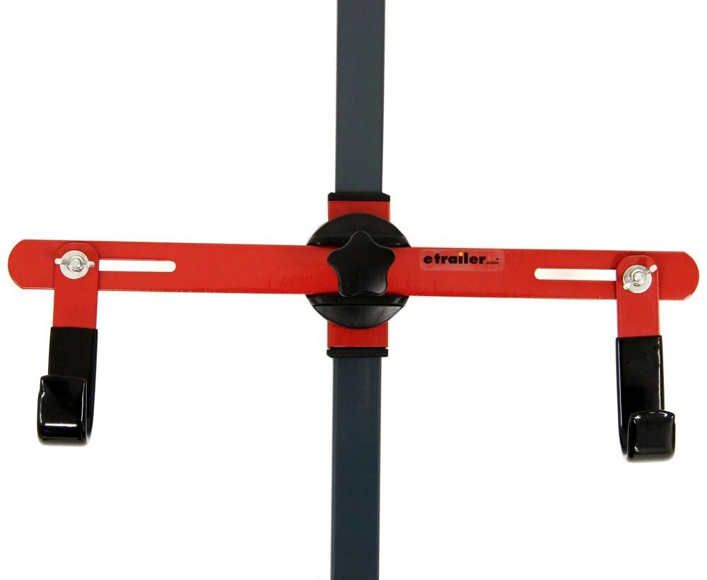 gearup Platinum Steel Floor to Ceiling Storage,Tan//Black