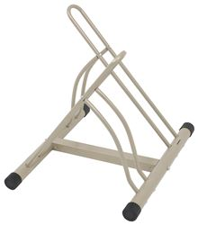 Gear Up Platinum Double-Down Park Bike Stand - 2 Bikes