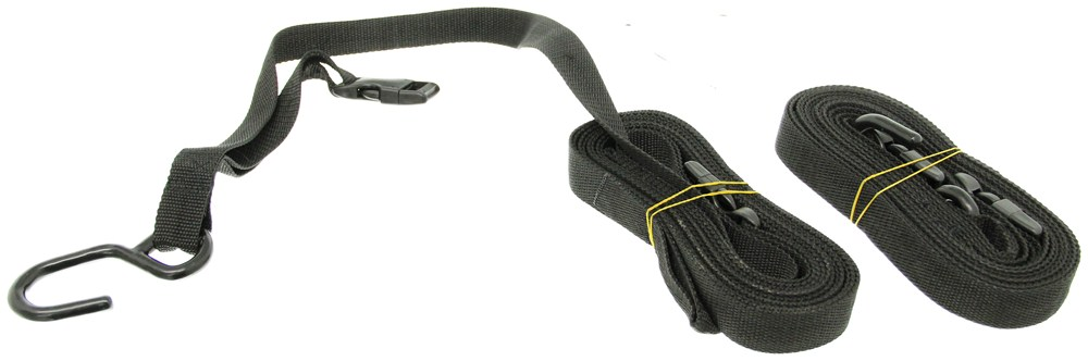 GU44009 - Non-Locking Gear Up Kayak