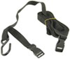 Gear Up Hang 2 - Deluxe Kayak Strap Storage System - 2 Kayaks - 90 lbs Ceiling Mount,Wall Mount GU44009