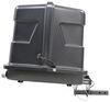 H00604 - Slide Out Carrier Lets Go Aero Enclosed Carrier