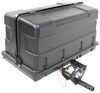 Hitch Cargo Carrier H00604 - Standard Duty - Lets Go Aero