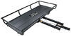 Hitch Cargo Carrier H01397 - Class III,Class IV - Lets Go Aero