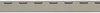 Polar Hardware Enclosed Trailer Parts - H300