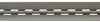 Polar Hardware Continuous Hinge Enclosed Trailer Parts - H300