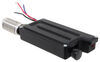 HA100400C - Under Dash Mount Hayes Proportional Controller