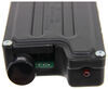 Hayes Air Actuated Trailer Brake Controller - 1 to 4 Axles - Proportional Indicator Light HA100400C