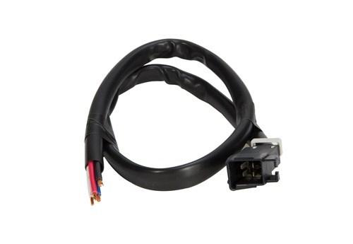 Hayes Brake Controller - HA81789-HBC-GM