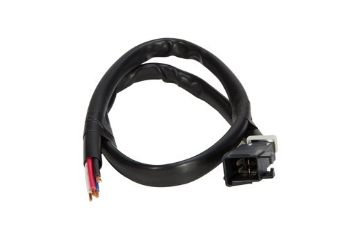 Jeep 05tj Car Stereo Wiring Diagram Harness Pinout Connector Subwoofer