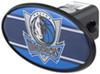 HCC2206 - Dallas Mavericks Great American Sports