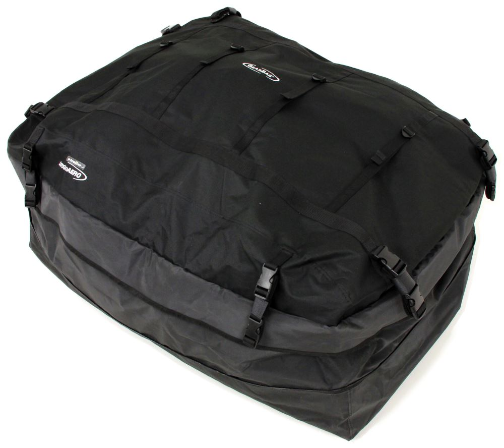 Lets Go Aero Water Resistant Material - HCR628