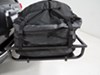 Hitch Cargo Carrier Bag HCR628 - Large Capacity - Lets Go Aero