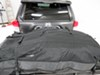 HCR628 - 48L x 32W x 26H Inch Lets Go Aero Hitch Cargo Carrier Bag