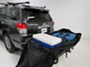 Hitch Cargo Carrier Bag HCR628 - 48L x 32W x 26H Inch - Lets Go Aero
