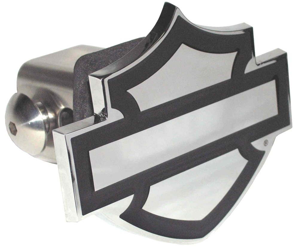 Harley Davidson Trailer Hitches For Motorcycles