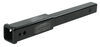 "Hitch Extender For 2"" Trailer Hitch Receiver 18"""