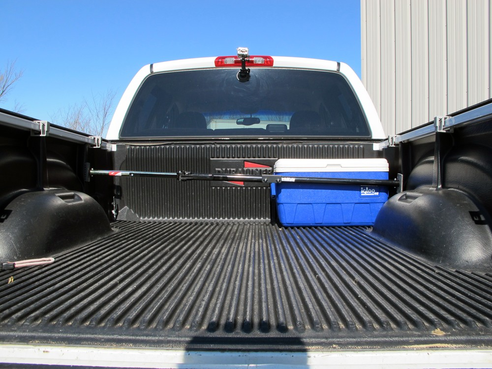 Truck Bed Stabilizer Bars : Hitchmate stabiload support for cargo stabilizer bars