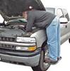 HE4040 - Black Heininger Holdings Truck Bed Step