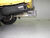 2001 ford ranger hitch step heininger holdings extendable 500 lbs in use