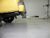 2001 ford ranger hitch step heininger holdings fixed 9 inch in use