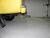 2001 ford ranger hitch step heininger holdings fixed 9 inch hitchmate truckstep extendable mounted for 2 hitches - x 6 500 lbs