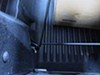 0  cargo nets heininger holdings truck bed net trailer hitchmate stretchweb with hooks - 4' wide x 6' long