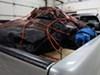0  cargo nets heininger holdings truck bed net trailer he4254