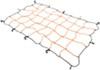heininger holdings cargo nets  he4254