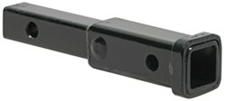 "Hitch Extender For 1-1/4"" Trailer Hitch Receiver 6"""