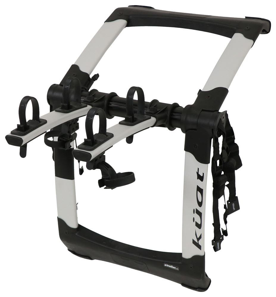 Kuat Frame Mount - Anti-Sway - HIT2S