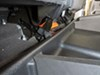 Husky Liners Cargo Box Vehicle Organizer - HL09001 on 2013 Chevrolet Silverado