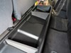 Husky Liners Rear Under-Seat Organizer - HL09001 on 2013 Chevrolet Silverado