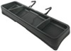 Husky Liners Cargo Box Vehicle Organizer - HL09001