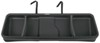 HL09001 - Cargo Box Husky Liners Vehicle Organizer