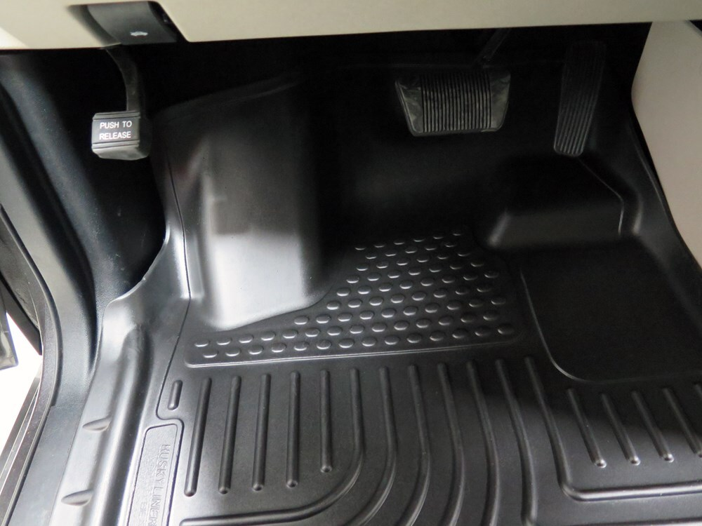 Chrysler Town Country Floor Mats Liners Upcomingcarshq Com