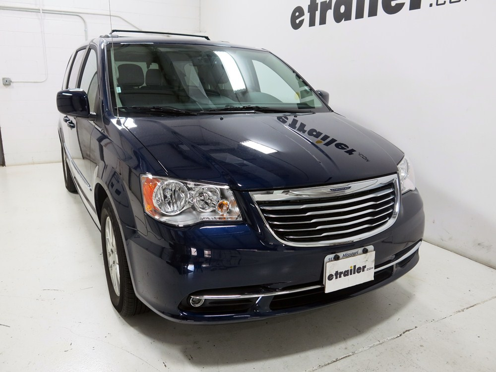 2012 chrysler town and country floor mats husky liners. Cars Review. Best American Auto & Cars Review