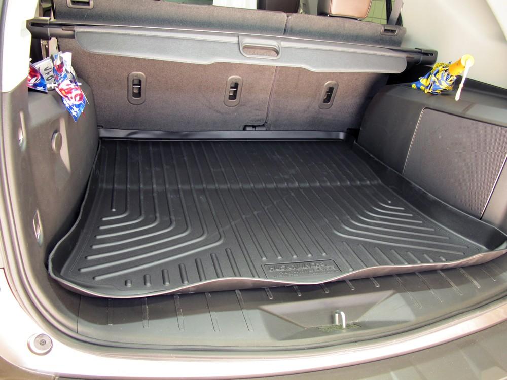 2011 Chevy Equinox Floor Mats Floor Matttroy