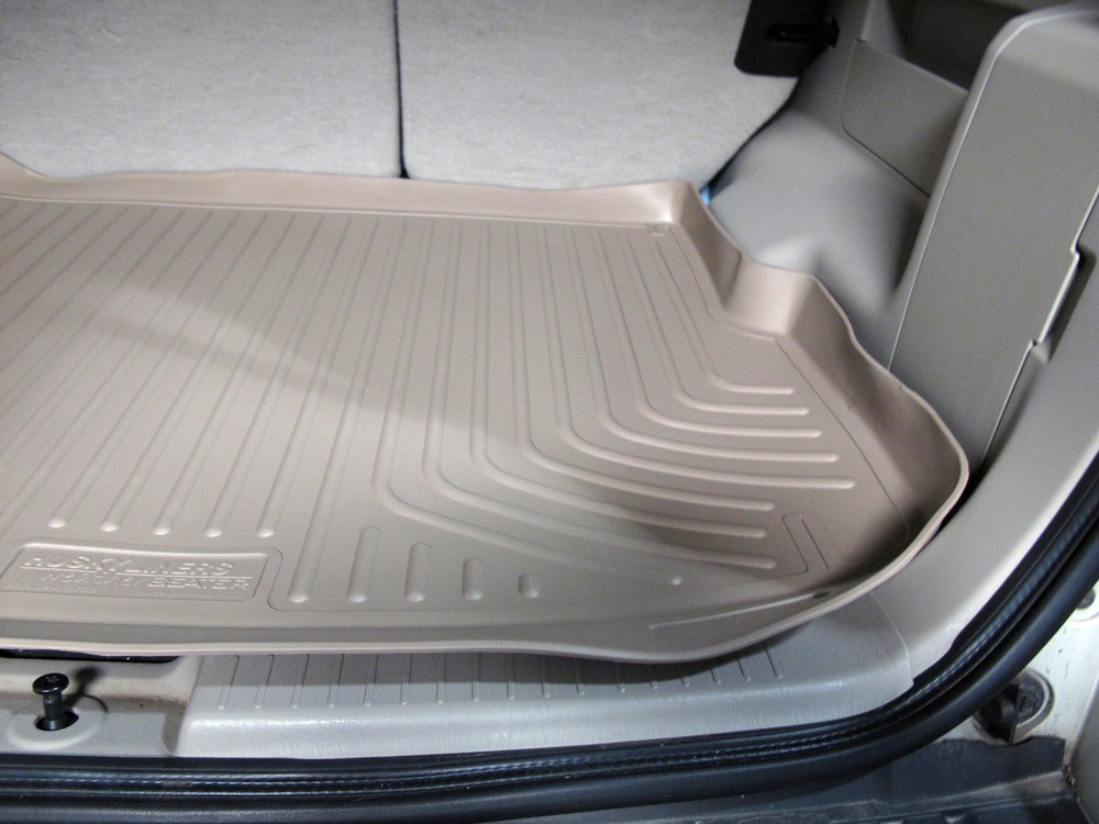 2017 ford escape floor mats car truck suv jeep autos post. Black Bedroom Furniture Sets. Home Design Ideas