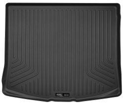 2015 Lincoln Mkc Floor Mats Etrailer Com