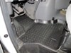 HL33251 - Thermoplastic Husky Liners Floor Mats on 2008 Ford Van