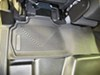 Husky Liners Custom Fit - HL53201 on 2013 Chevrolet Silverado