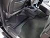Husky Liners Custom Fit - HL53211 on 2015 Chevrolet Silverado 2500
